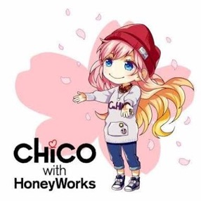 CHiCOwithHoneyWorks