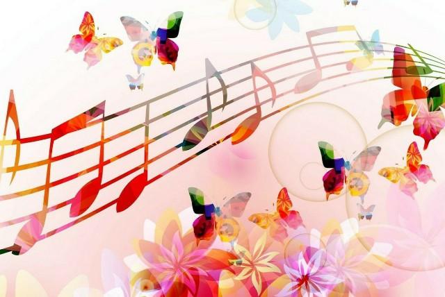 聴 き た い 音 楽 🎧🎶