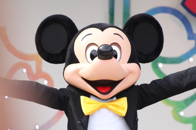 ディズニー好き・Dヲタさん大集合!
