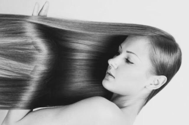 髪のお悩み相談室💇🏼✨