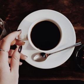 《関西》おすすめカフェ
