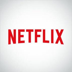 Netflixルーム