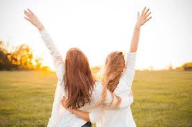 20代女子の友達を作りたいっ😆🎶