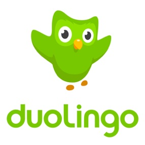 Duolingo の 友達募集