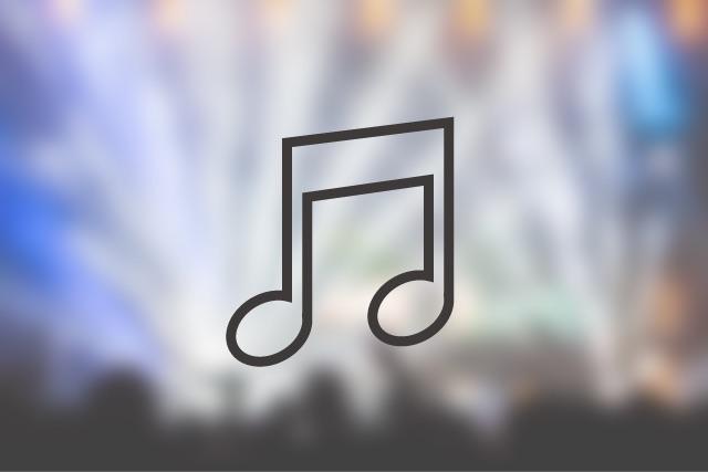 【音楽】ラウンジ