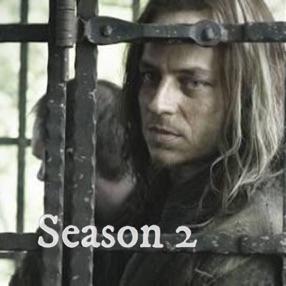 シーズン2 感想