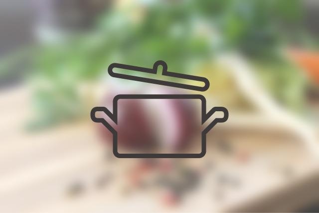【料理】ラウンジ