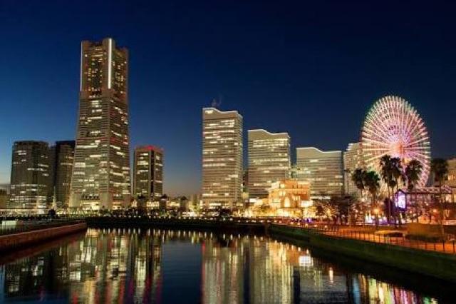 地域板【横浜】総合