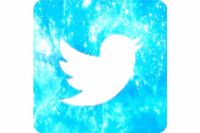 Twitter相互フォロー♪