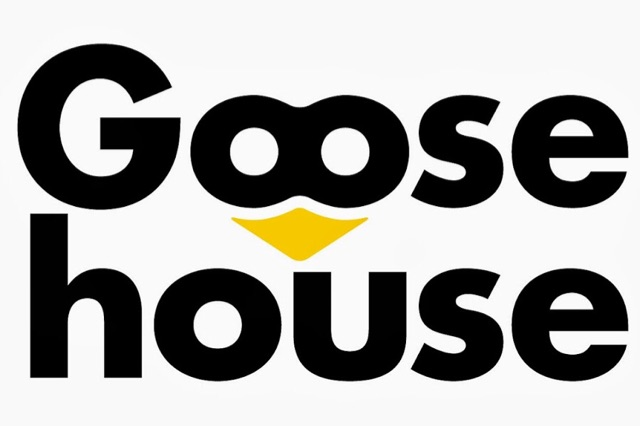 Goose houseが好き人!!