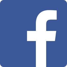 facebook(ゲーム垢) の友達募集