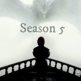 シーズン5 感想